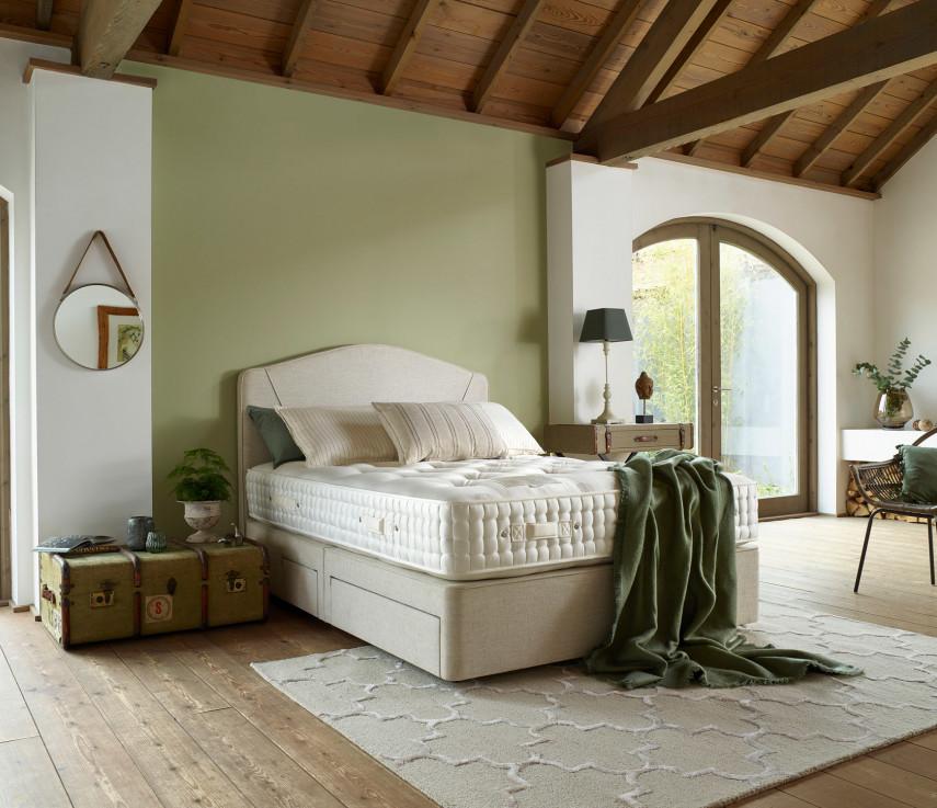 CARDIGAN-14000-BEDS LEICESTER DALKARD & ELLIOTT