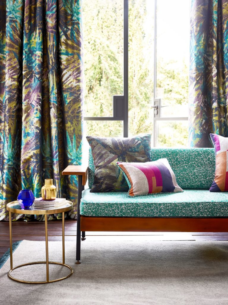 Harlequin_Atelier_2019_018_Celadon-curtains-leicester