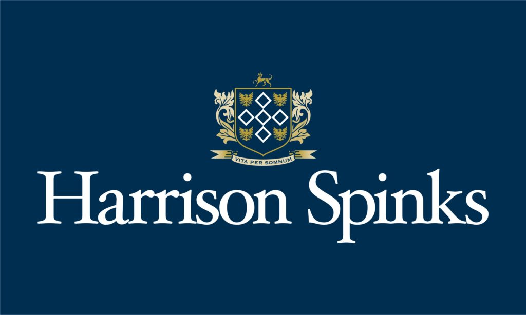 harrison spinks bed survey beds leicester