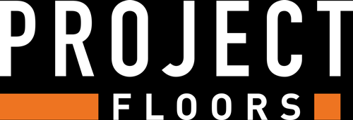 Logo_Project-Floors LVt Planks Leicester