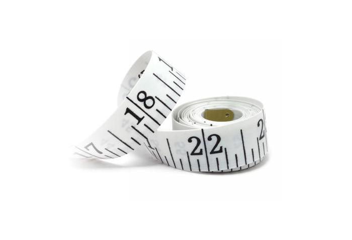 Measure-Service