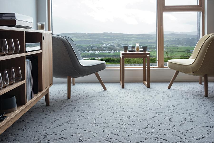 Ulster-Terraen-Oska-carpet-leicester
