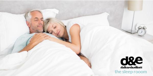 leicester beds the sleep room