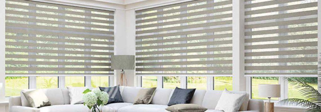 blinds leicester expert