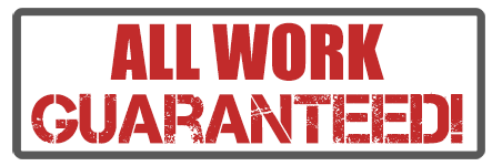 all work guaranteed electric curtain tracks leicester