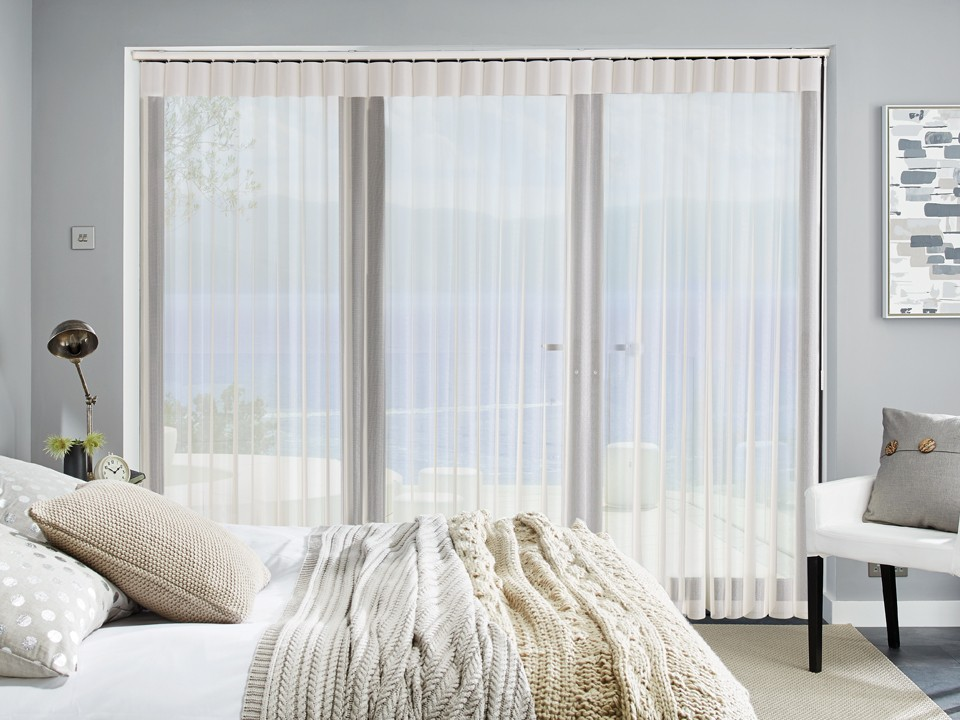allusion-blinds leicester