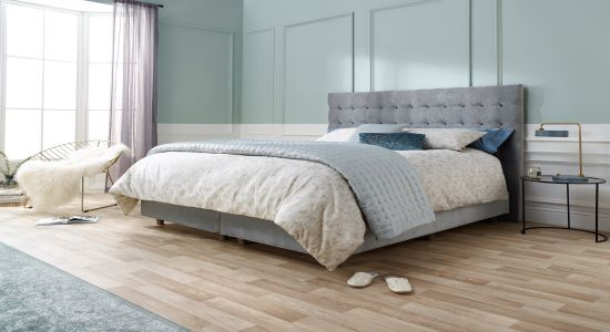 local beds leicester high quality