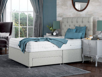 harrison beds leicester local