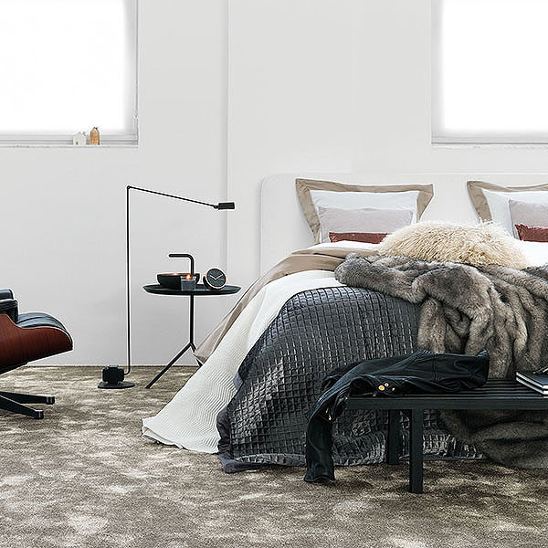 Isense Seduction Carpet