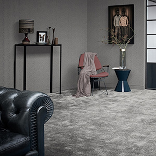 grey carpets leicester