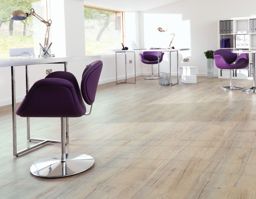 rental & commercial flooring Leicestercester