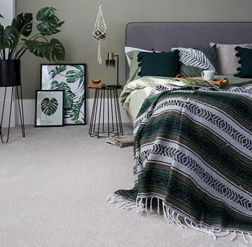 plain bedroom carpet leicester