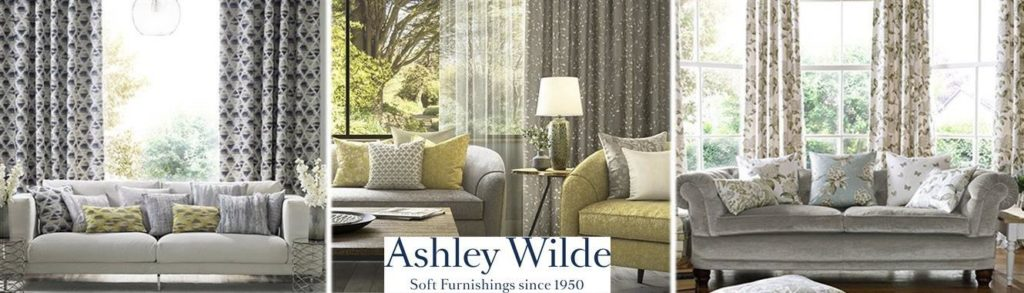 curtains leicester ashley wilde