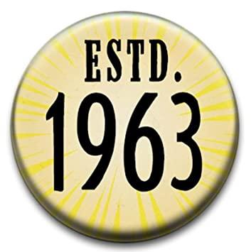 est. 1963 dalkard & elliott leicester