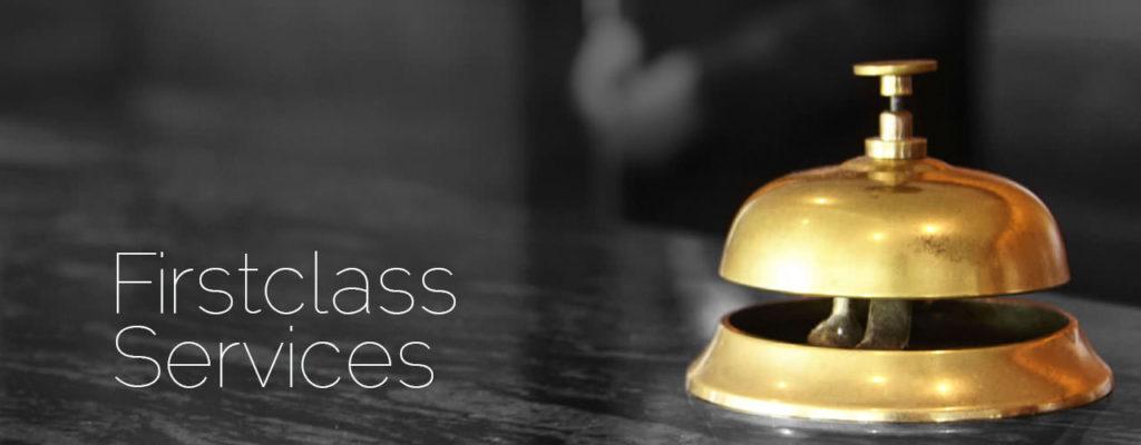 firstclass-services