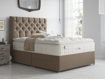 single beds leicester
