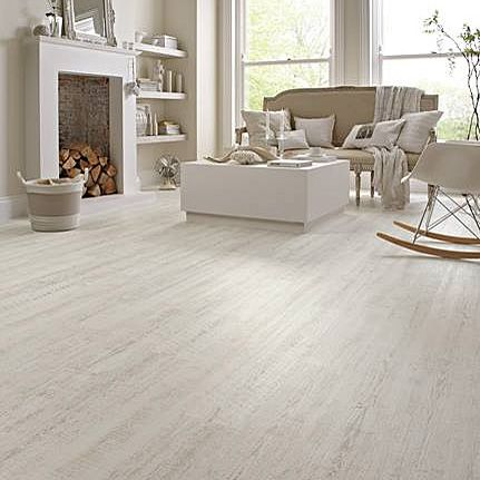 moduleo lvt leicester flooring