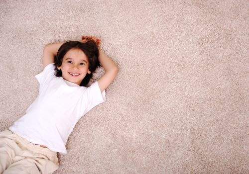 soft carpets leicester 10