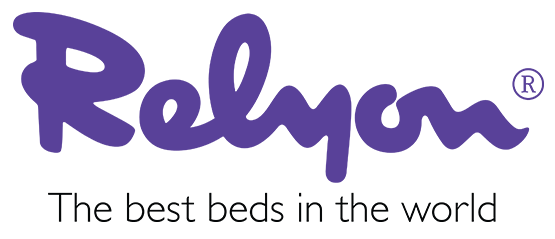 the best beds relyon leicester