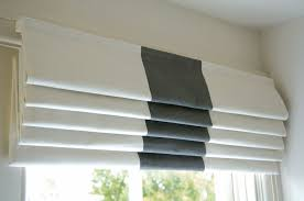 roman blinds leicester