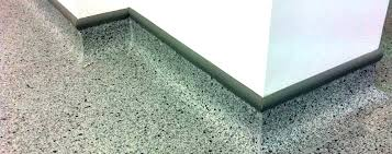 safety flooring leicester