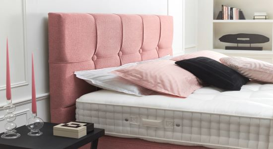 single beds leicester vogue sonmus relyon harrison dunlopillo