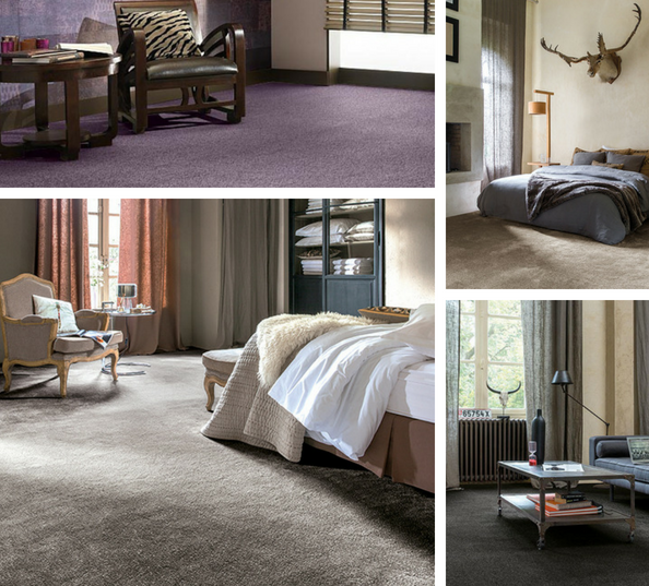 soft lounge carpets leicester