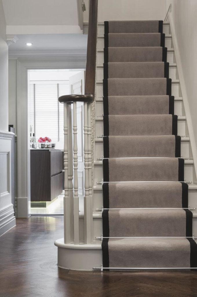 stair carpet runner leicester