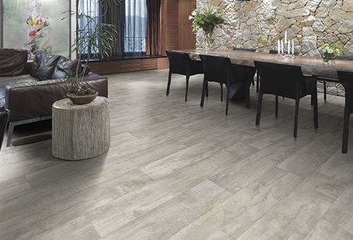 vinyl flooring experts leicester