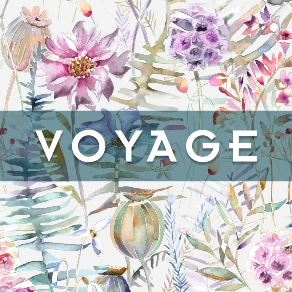 voyage fabrics curtains leicester