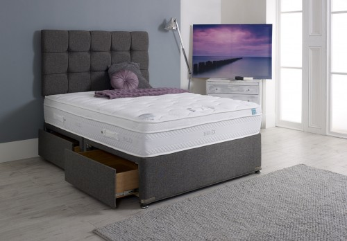 Helix-SERENITY__vogue beds leicester