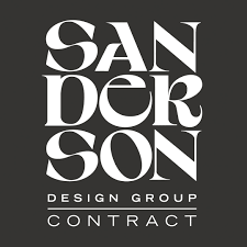 sanderson design group
