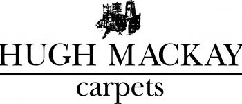 Hugh_Mackay_Logo_carpets leicester