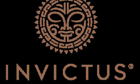 Invictus_Logo_LVt Leicester