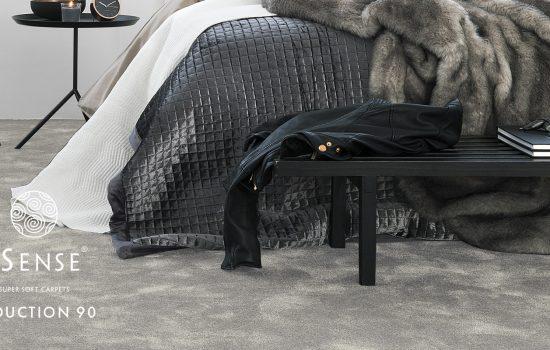 SOFT CARPETS LEICESTER seduction-90.