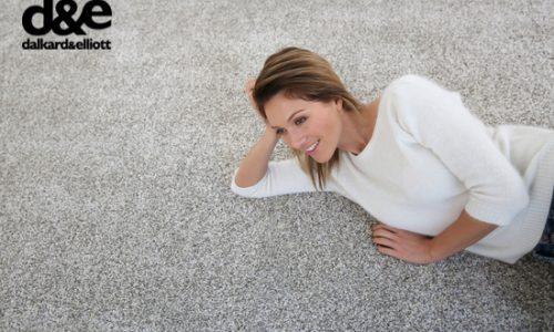 plain carpets leicester 1