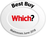 WHICH BEST BUY BED LEICESTER