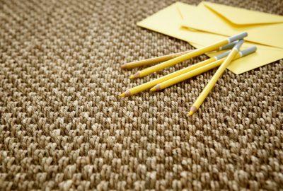 beautiful textured carpet leicester