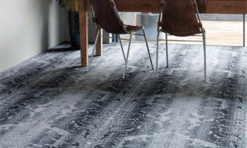 brinton carpet leicester