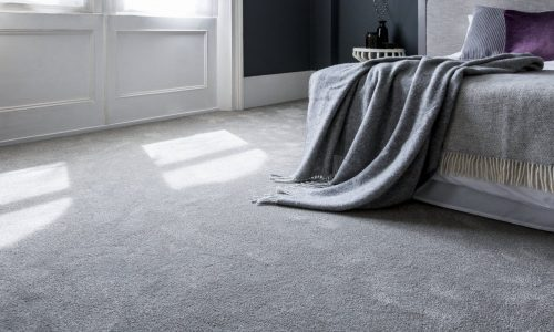 carpet leicester2
