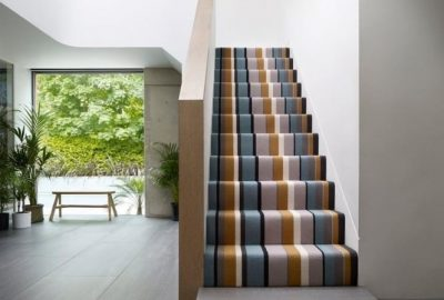 stunning carpets crucial trading leicester