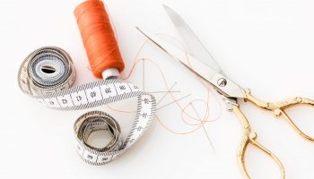 Curtains Leicester- made to measure experts