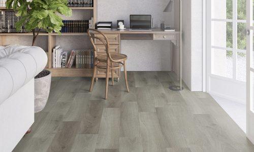 invictus LVT Planks Flooring Leicester