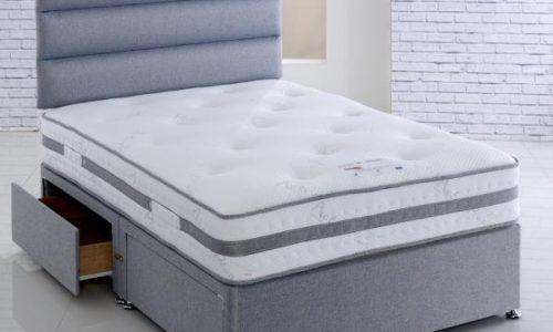 memory_sculpture_1500 vogue beds leicester