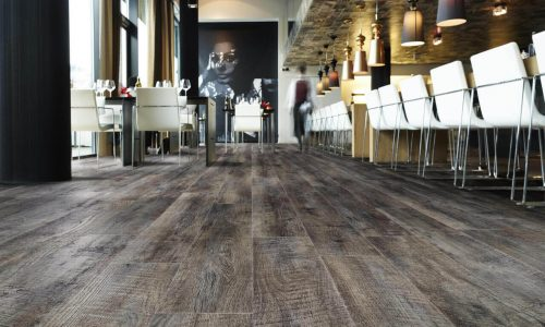 moduleo lvt flooring leicester