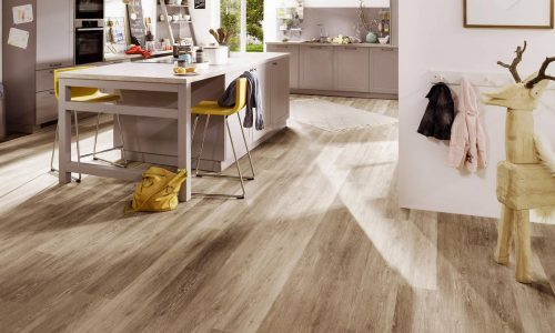 LVT planks and tiles project flooring LVT planks leicester
