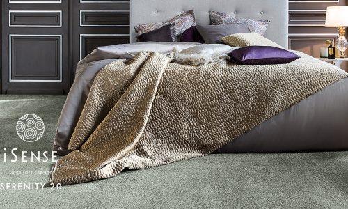 serenity-20.jpg carpet leicester
