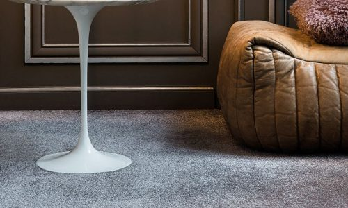 soft carpet leicester 0