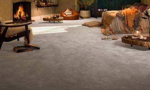 velvet carpet leicester