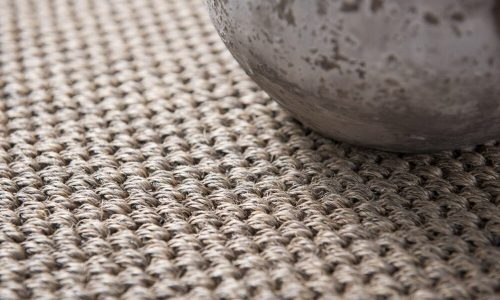 textured carpets in leicester0